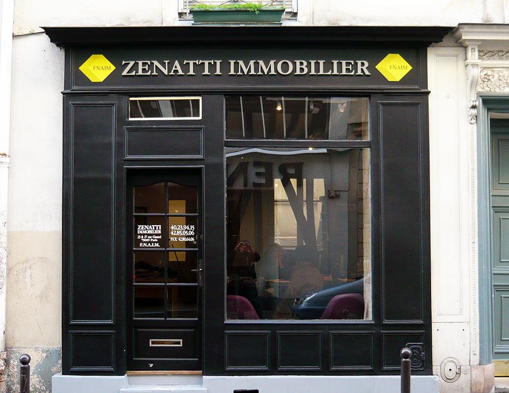 agences-zenatti-clauzel