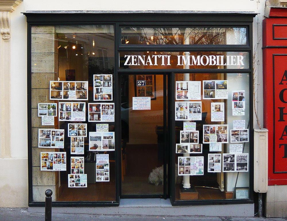 bureau-zenatti-clauzel